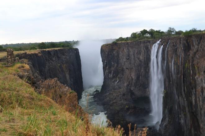 Victoria Falls5