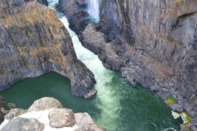 Victoria Falls6