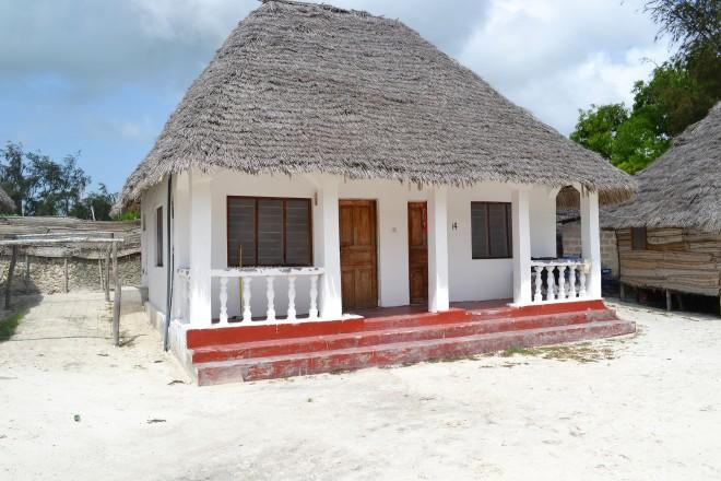 Zanzibar5