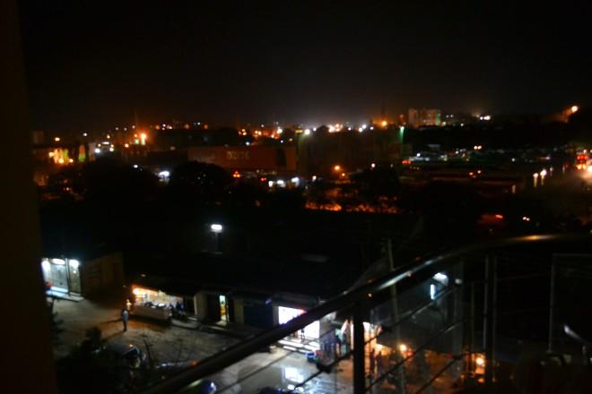 Dar Es Salaam2