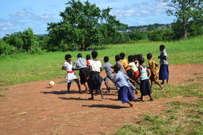 Fodboldturnering2
