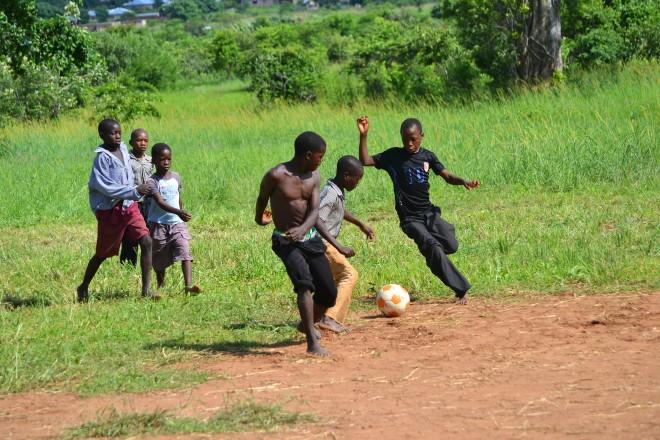 Fodboldturnering3