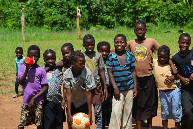 Fodboldturnering5