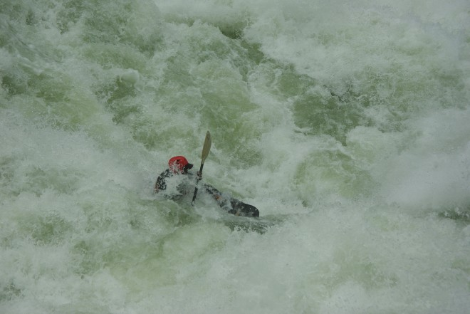 Riverrafting6