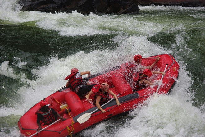 Riverrafting7