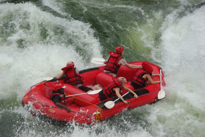 Riverrafting8