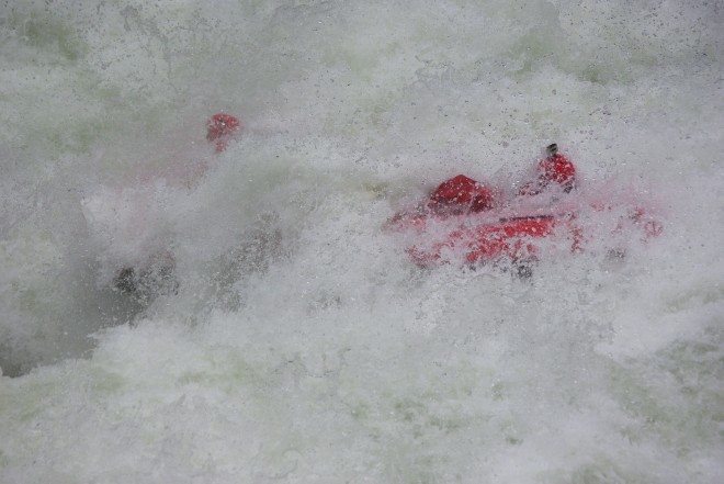 Riverrafting11