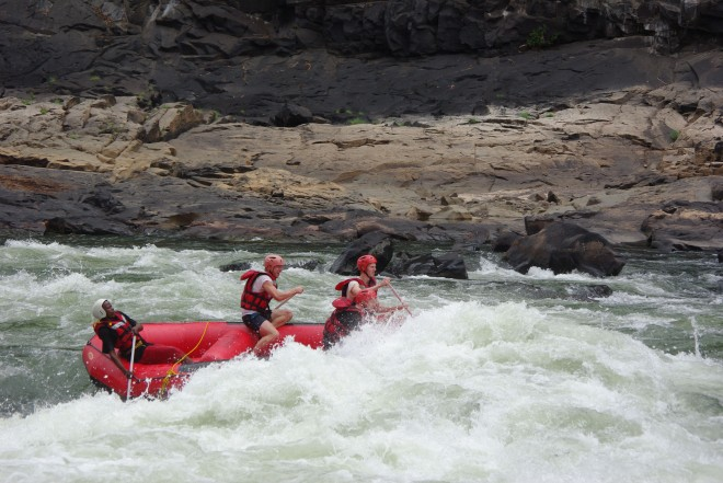 Riverrafting14