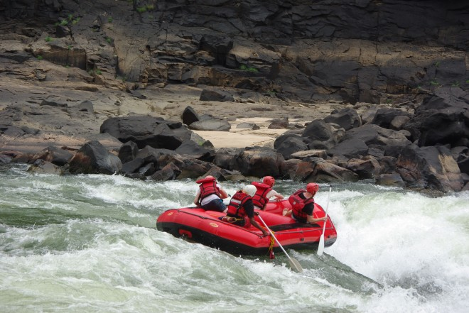 Riverrafting15