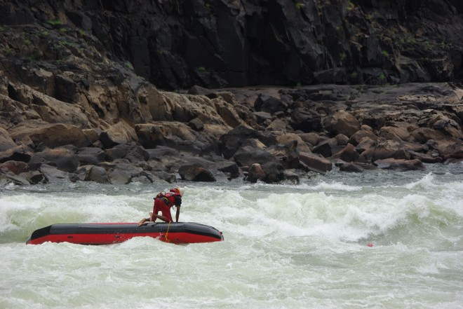 Riverrafting21
