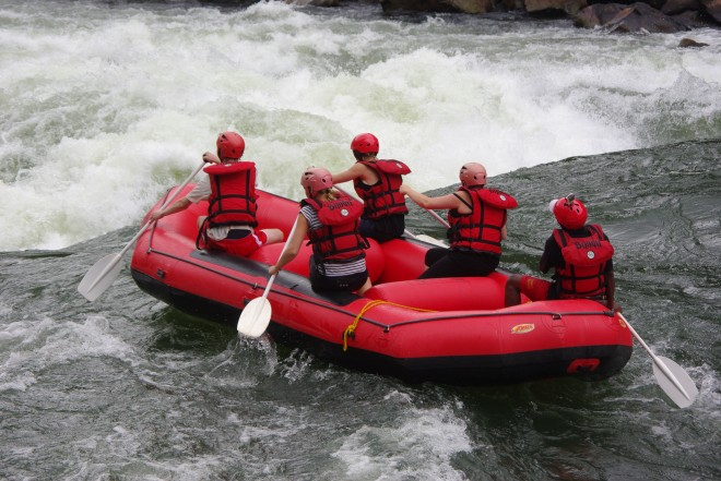 Riverrafting24