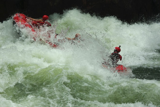 Riverrafting26