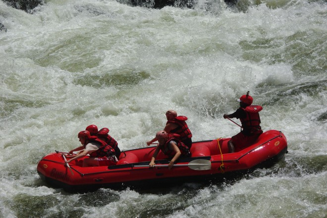 Riverrafting27