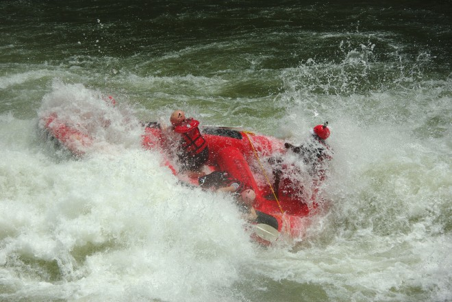 Riverrafting29