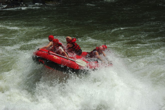 Riverrafting30
