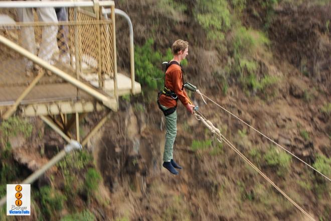 Gorge swing2